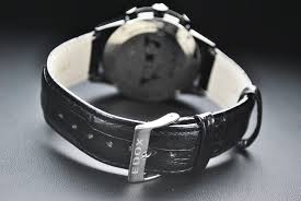 <b>Мужские часы Edox</b> Les Vauberts — блог AllTime.ru