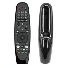 <b>Original For</b> LG Remote Control Smart TV AN-MR18BA ...