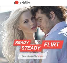 Love Reading Cougar dating app