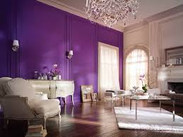 living room wall color ideas adorable  wall colors for living room with living room living room painting ide