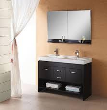 bathroom sinks countertops integrated