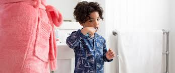 Are <b>electric toothbrushes</b> better for <b>kids</b>?