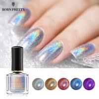 <b>Holographic</b> Polish - Shop Cheap <b>Holographic</b> Polish from China ...
