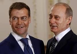 """В Одессе возле избирательных участков активизируются """"титушки"""", - Куринный - Цензор.НЕТ 3897"""