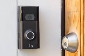 The Best <b>Security</b> Cameras for Your <b>Home</b> for 2019: Reviews by ...