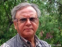 Bikram Singh Sajwan. Filmmaker K Bikram Singh passes away - url-130513130513172418
