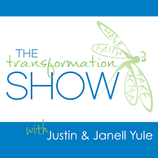 The Transformation Show
