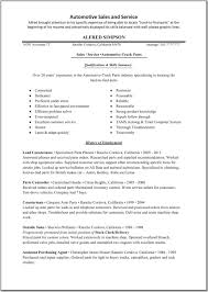 random essay body shop manager cover letter power scheduler cover letter six