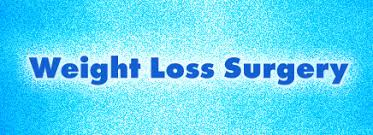 Image result for Weight Loss Surgery