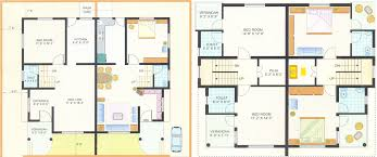 New page  n row house plansPlan m  unique house plans  home plans and