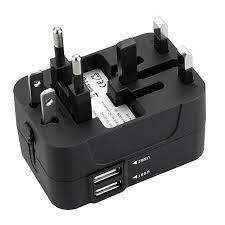 Original Xiaomi <b>Mi Smart</b> WiFi <b>Power Plug Socket</b> – buy at low ...