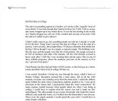 descriptive essay about rainy day beautiful essay on a rainy day