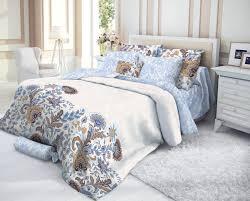 "Комплект <b>белья Verossa</b> ""<b>Ivy</b>"", 1,5-спальный, наволочки 50х70 ..."