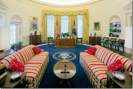 oval office floor. the absolute worst ever clinton oval office in ny times maureen dowd called this u201cbelle watlingu201d era omg that is so hysterical and soooo floor e