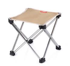 Image result for Foldable anglers chairs