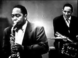 <b>Charlie Parker</b> Plays with <b>Dizzy</b> Gillespie in the Only Footage ...