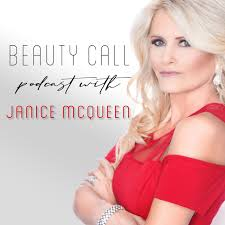 Beauty Call Podcast