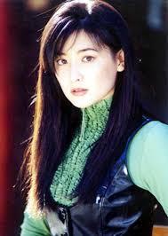 Actori coreeni  Images?q=tbn:ANd9GcQkb0KV-lBJVuZXQVwxHGYPDYccm9vuCHoOnrkjwSaE_teBskIw