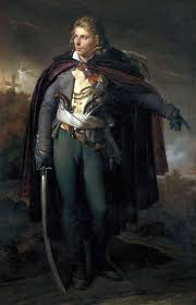 best images about the french revolution louis jacques cathelineau nick d le saint d anjou was a royalist counterrevolutionary during the french revolution portrait by anne louis girodet trioson
