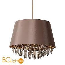 Купить подвесной <b>светильник Lucide</b> Dolti <b>78368/45/41</b> с ...