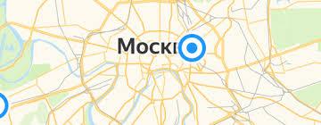 «<b>Насадка OMBRA на домкрат</b>» — Результаты поиска — Яндекс ...