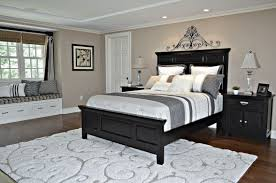 bedroom master ideas budget: master bedroom ideas on a budget poling homes