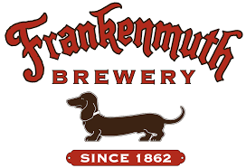 Image result for Frankenmuth