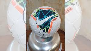 <b>Футбольный мяч Nike magia</b> купить в Астраханской области на ...
