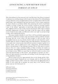 essay on corruption xiamen runner  essayoncorruptioswmestocardcom short essay on corruption in english