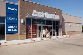 cash america shift leader salaries glassdoor cash america photo of storefront