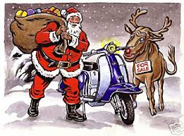 Feliz Navidad Images?q=tbn:ANd9GcQkc6MBpctBp_V_x5awkH0yX1dYPDXPN_jE3tJkwvyaJ5p-dot_Mw