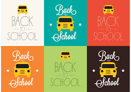 Back To School Wallpaper - (21834 Free Downloads)