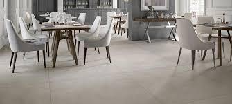 Pavimento Bianco Effetto Marmo : Xlstone gres effetto pietra grande formato marazzi