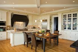 Flooring For Dining Room Flooring In Kitchen Dining Room Best Kitchen 2017