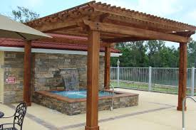 outdoor structures photos back to post outdoor structures inspiring outdoor structures back to p