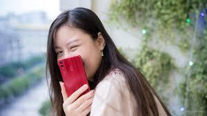 Đánh giá Honor 8x: thiết kế đẹp, chụp ảnh tốt, thời lượng pin trâu ... - site:techrum.vn Snapdragon 8cx,Đánh giá Honor 8x: thiết kế đẹp, chụp ảnh tốt, thời lượng pin trâu ...,Danh-gia-Honor-8x-thiet-ke-dep-chup-anh-tot-thoi-luon