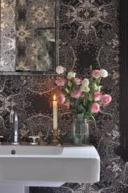 morning ive spoken before about the importance of creating a home office to die for thats cosy tantalising and that inspires productivity creativity bathroomglamorous creative small home office