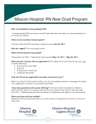 12 rn sample resume new graduate sample new rn resume nurse nursing resumes templates nursing sample sample new grad nursing resume