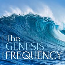 The Genesis Frequency