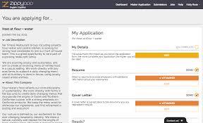job seeking has gone high tech zippyapp zippyapp blog blog 4