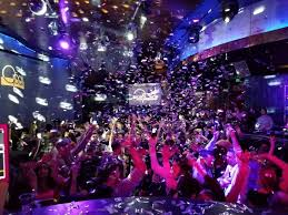 <b>Top</b> 5 Nightlife Spots in South Lake Tahoe | Buckingham <b>Luxury</b> ...