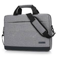 Laptop <b>Bag</b> Gray 15.6 inch Laptop <b>Bags</b> Sale, Price & Reviews ...