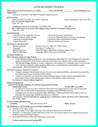 computer engineering resume cover letter graduate sample resume computer engineering resume cover letter internship sample resume computer engineering resume cover letter internship