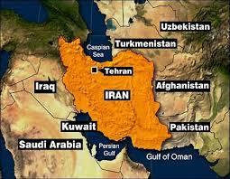 Картинки по запросу карта ирана