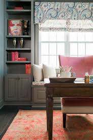 dining roomhome office styled