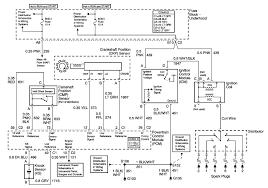 wiring diagram 2001 silverado ac the wiring diagram 2001 chevy blazer ac wiring diagram 2001 chevy blazer ac wiring wiring diagram