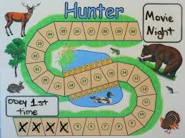 goal reward chart kids path chart use for chores behaviors potty training dry erase magnetic set goals and rewards