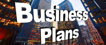 Business Plan Writers cost in South Africa   Bplans Africa Bplans Africa