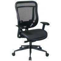 office star matrix back with mesh seat executive office chair buy matrix mid office chair
