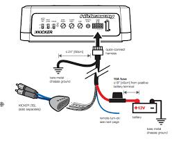 2004 cavalier wiring diagram radio images wiring diagram toyota corolla transmission rebuild also 2001 kia sportage coolant